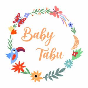 Baby-Tabu