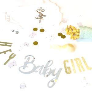 Babyparty_Dekoration