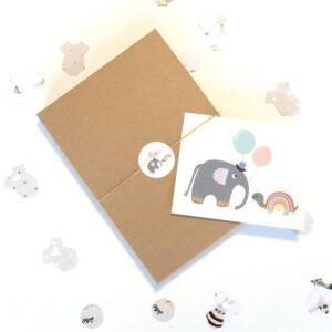 Babyparty_Spiel-BriefansBaby