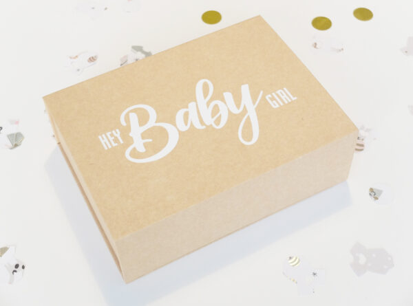Babyparty_Hey Baby Girl